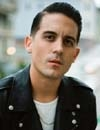 Booking Info for G-Eazy