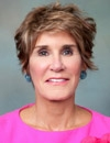 Booking Info for Mary Matalin