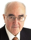Booking Info for James Burke