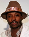 Booking Info for Anthony Hamilton