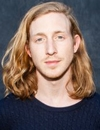 Booking Info for Asher Roth