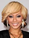 Booking Info for Keri Hilson