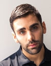 Booking Info for Phillip Picardi