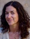 Booking Info for Eve Abrams