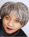 Booking Info for Juliet C. Dorris-Williams