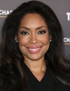 Booking Info for Gina Torres