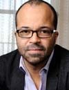 Booking Info for Jeffrey Wright