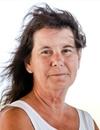 Booking Info for Nancy Rabalais