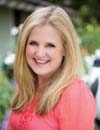 Booking Info for Nancy Cartwright