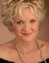 Booking Info for Christine Ebersole