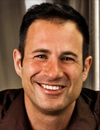 Booking Info for Sam Calagione