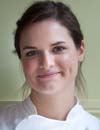 Booking Info for Rebecca Wilcomb