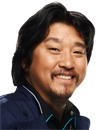 Booking Info for Edward Lee