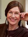 Booking Info for Louise Erdrich
