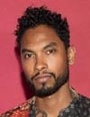Booking Info for Miguel