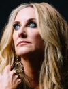 Booking Info for Lee Ann Womack