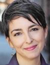 Booking Info for Denise Kiernan