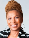 Booking Info for Kimberle Crenshaw