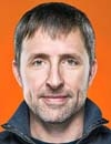 Booking Info for Dave Asprey