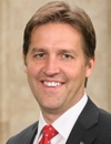 Booking Info for Ben Sasse