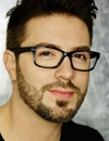 Booking Info for Danny Gokey