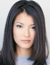 Booking Info for Kelly Hu