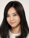 Booking Info for Hyeonseo Lee