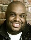 Booking Info for John Gray