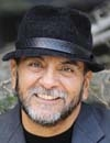 Booking Info for Don Miguel Ruiz