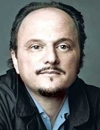 Booking Info for Jeffrey Eugenides