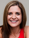 Booking Info for Glennon Doyle Melton