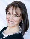 Booking Info for Rachel Gibson