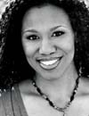 Booking Info for Priscilla Shirer