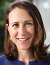 Booking Info for Anne Wojcicki