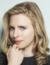 Booking Info for Brit Marling
