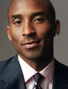 Booking Info for Kobe Bryant