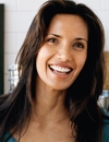 Booking Info for Padma Lakshmi