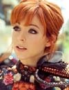 Booking Info for Lindsey Stirling
