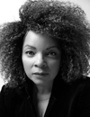 Booking Info for Ruth E. Carter