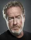 Booking Info for Sir Ridley Scott