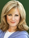 Booking Info for Bonnie Hunt