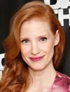 Booking Info for Jessica Chastain