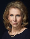 Booking Info for Shari Redstone