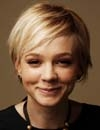 Booking Info for Carey Mulligan