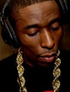 Booking Info for 9th Wonder