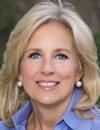 Booking Info for Dr. Jill Biden
