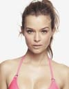 Booking Info for Josephine Skriver