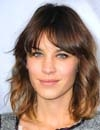 Booking Info for Alexa Chung