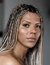 Booking Info for Munroe Bergdorf