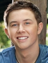 Booking Info for Scotty McCreery